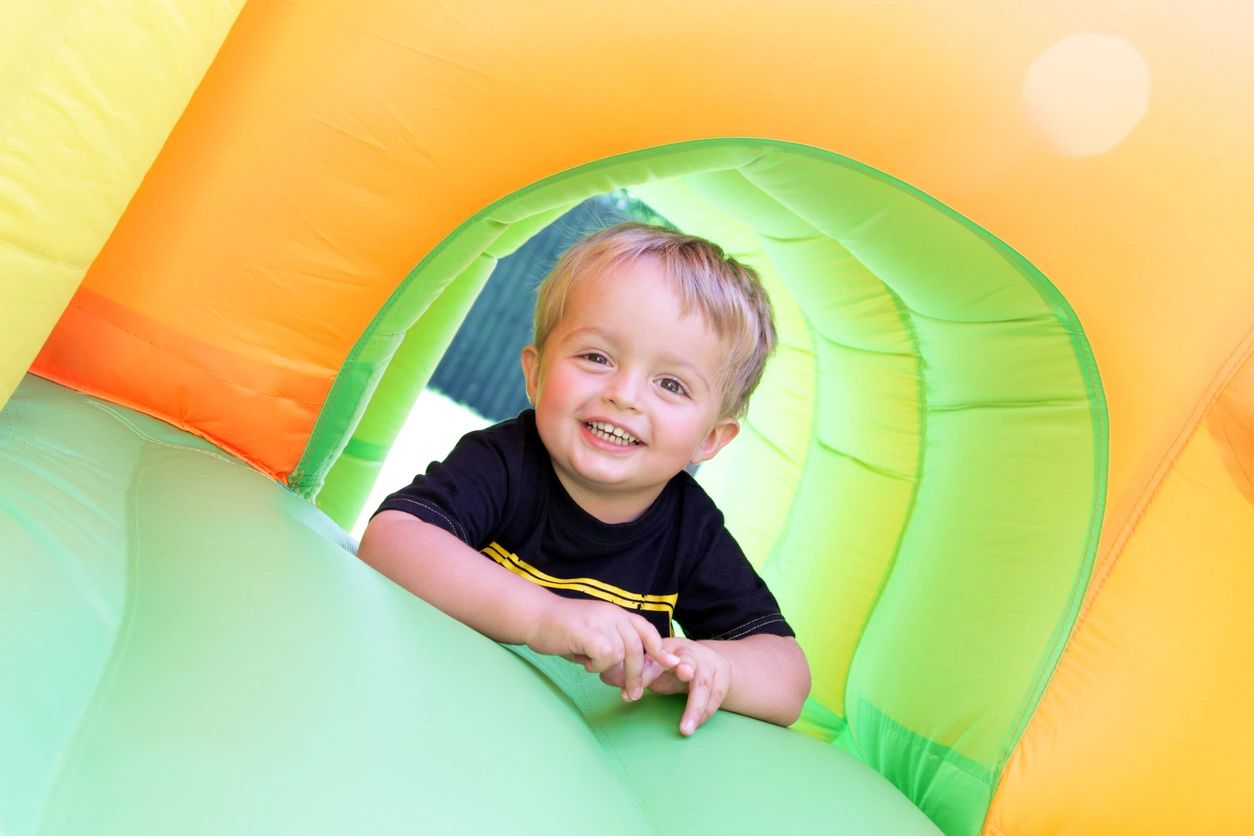 childcare5